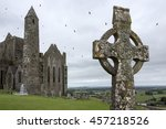 The Rock Of Cashel  Also Known...