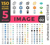 image processing web mobile ui...