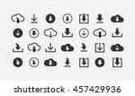 Download Files   Cloud Storage...