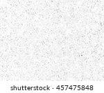 asphalt texture | Shutterstock . vector #457475848