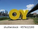 Brooklyn  New York   July 19 ...