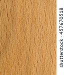 part of pale wood texture  plan ... | Shutterstock . vector #457670518