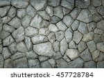 Background And Texture Of...