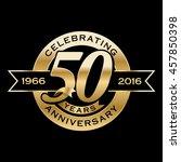 celebrating 50th years...