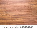 wood texture very good... | Shutterstock . vector #458014246