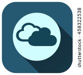 cloud icon vector logo for your ...