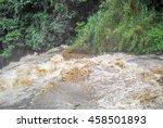 The Dangerous Flash Flood Of...