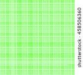 vector textile background | Shutterstock .eps vector #458506360