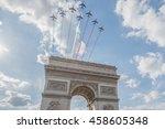 Paris  France   July 24  2016 ...