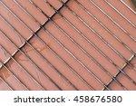 wood texture  wood texture... | Shutterstock . vector #458676580