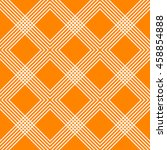 minimal geometric pattern with... | Shutterstock . vector #458854888