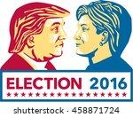 July 27  2016  Illustration...