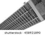 under the bridge   Shutterstock . vector #458921890