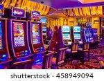 Las Vegas  Nv  Usa . January 2...