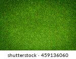 green grass background | Shutterstock . vector #459136060