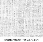 halftone dots vector texture... | Shutterstock .eps vector #459373114