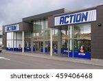 malmedy  belgium   may 9 ... | Shutterstock . vector #459406468