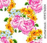 abstract elegance seamless...   Shutterstock .eps vector #459576004