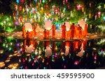 Chiangmai   Thailand   Novembe...