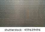 Wet Speaker Grille Texture