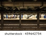 New York   Nov 6  Passengers I...