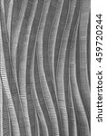 modern style pattern material... | Shutterstock . vector #459720244