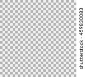 chess board grey background | Shutterstock .eps vector #459830083