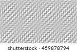 line pattern on white  black... | Shutterstock .eps vector #459878794