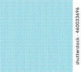 zig zag line pattern | Shutterstock .eps vector #460033696