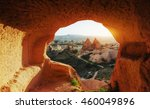 Unique Geological Formations I...