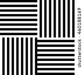 lines repeatable geometric...   Shutterstock .eps vector #460188169