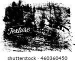 grunge texture   abstract stock ... | Shutterstock .eps vector #460360450