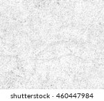halftone dots vector texture... | Shutterstock .eps vector #460447984