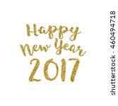 hand lettering inscription... | Shutterstock .eps vector #460494718