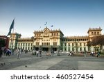 06 01 2012. editorial  national ... | Shutterstock . vector #460527454