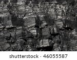 coal  | Shutterstock . vector #46055587