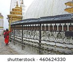 Kathmandu  Nepal   25.jun.201...