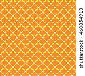 geometric pattern | Shutterstock .eps vector #460854913