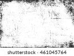 grunge texture  vector | Shutterstock .eps vector #461045764