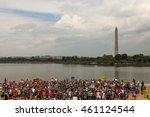 Washington  D.c   July 30 ...