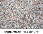 granite  marble  quartz ... | Shutterstock . vector #461184079