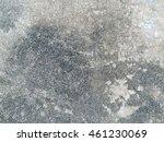 abstract grungy dirty dark... | Shutterstock . vector #461230069