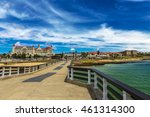 republic of south africa. port... | Shutterstock . vector #461314300