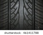 Car Tire Background  Tyre...