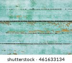 background from the old boards... | Shutterstock . vector #461633134