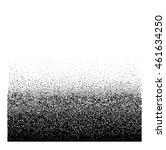 distress overlay texture for... | Shutterstock . vector #461634250