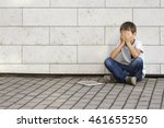 Sad  Lonely  Unhappy ...