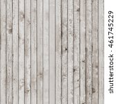 luxury retro wood planks... | Shutterstock . vector #461745229