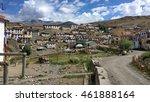 one of the world's highest... | Shutterstock . vector #461888164