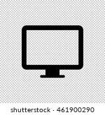 computer display    black...